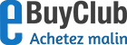 Logo code promo pixmania