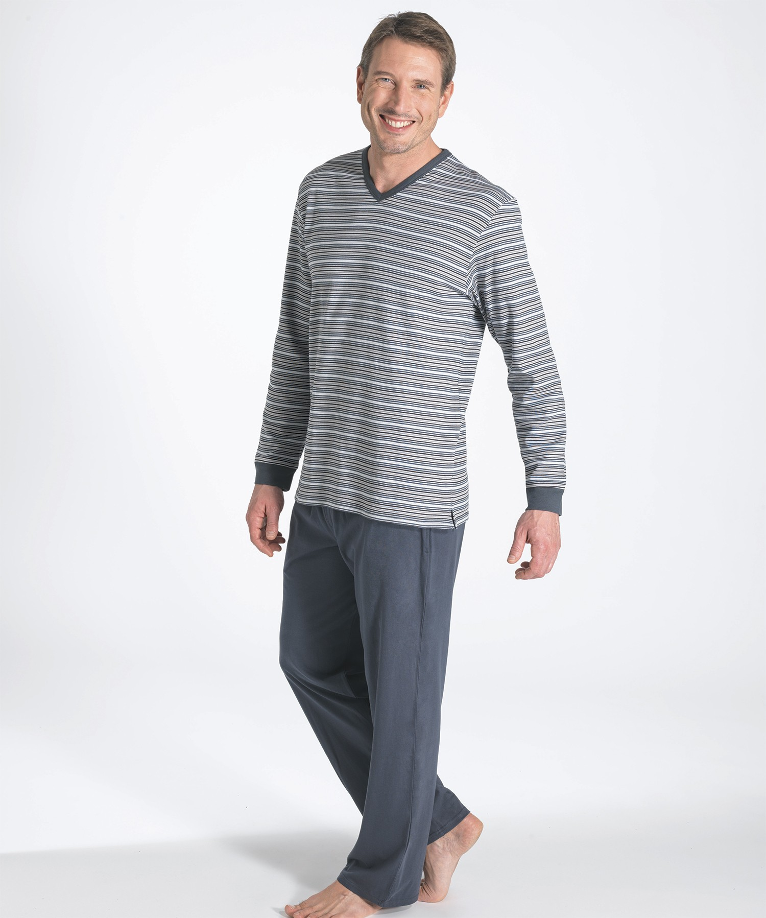 Pyjama pour homme j 39 adore avoir chaud for Pyjama homme chaud