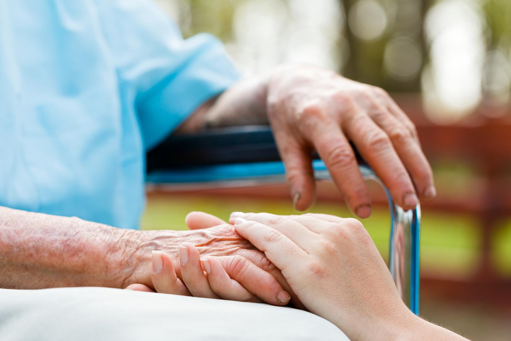Des offres d'assurance santé sur ggaexpat.com