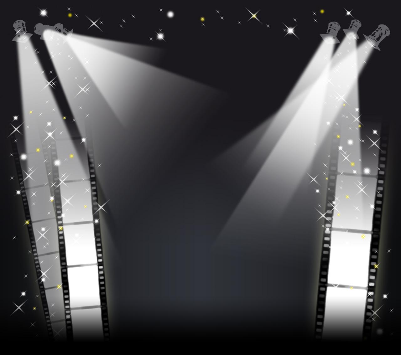Comprendre les carrières liées au domaine du cinéma grâce à ecole-de-cinema.net
