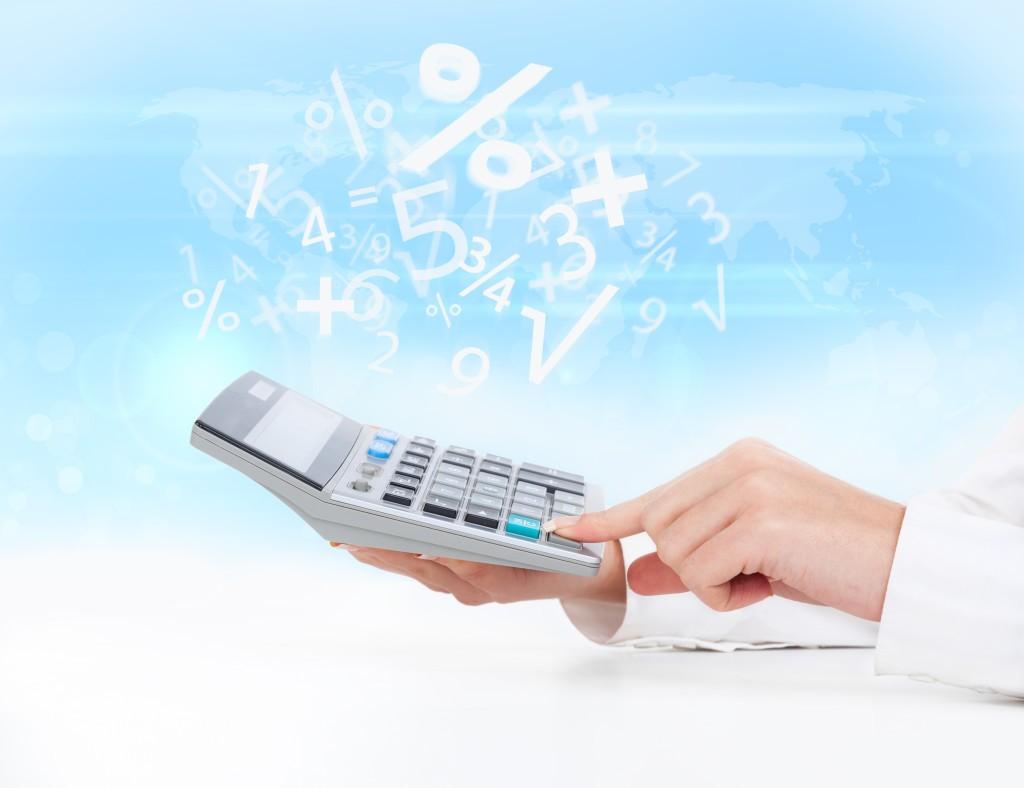 Apprendre à bien comparer son crédit auto avec connollyford.com