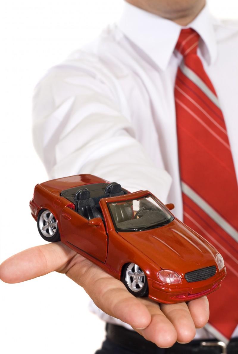 Apprendre à comparer son crédit auto sur connollyford.com