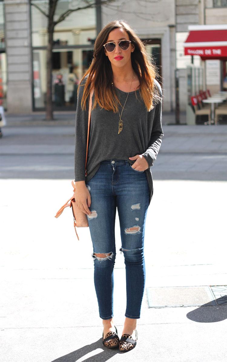 Les jeans les plus originaux sur jean-femme.eu