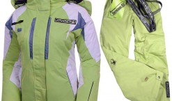 Trouver des vetement ski à prix mini