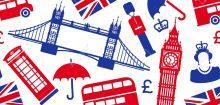 Famille accueil Angleterre, pour une organisation de qualité