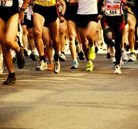 Record du monde marathon, qui le détient