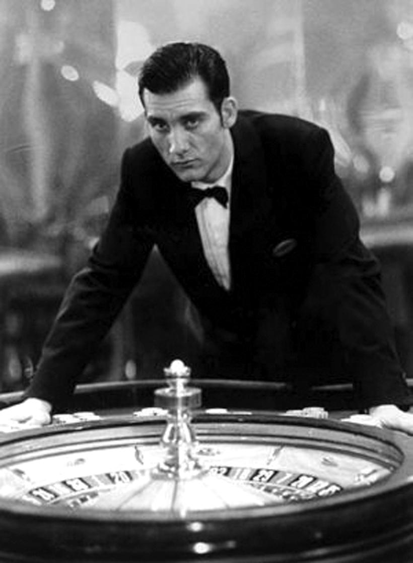 Casino en ligne, une autre façon de jouer et de gagner