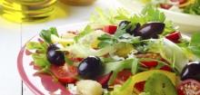 Soigner son organisme par les huiles essentielles