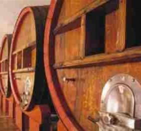 La bonne adresse avant de passer une commande de vin