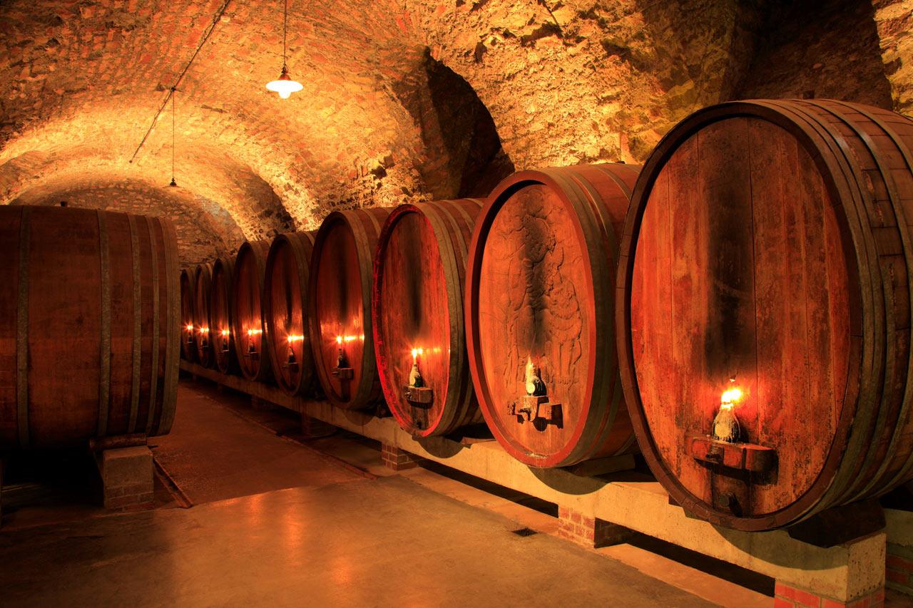 Les bons vins sont accessibles