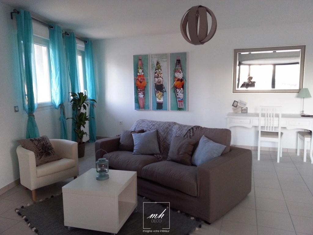 Location appartement la Rochelle pour bénéficier d'un large confort