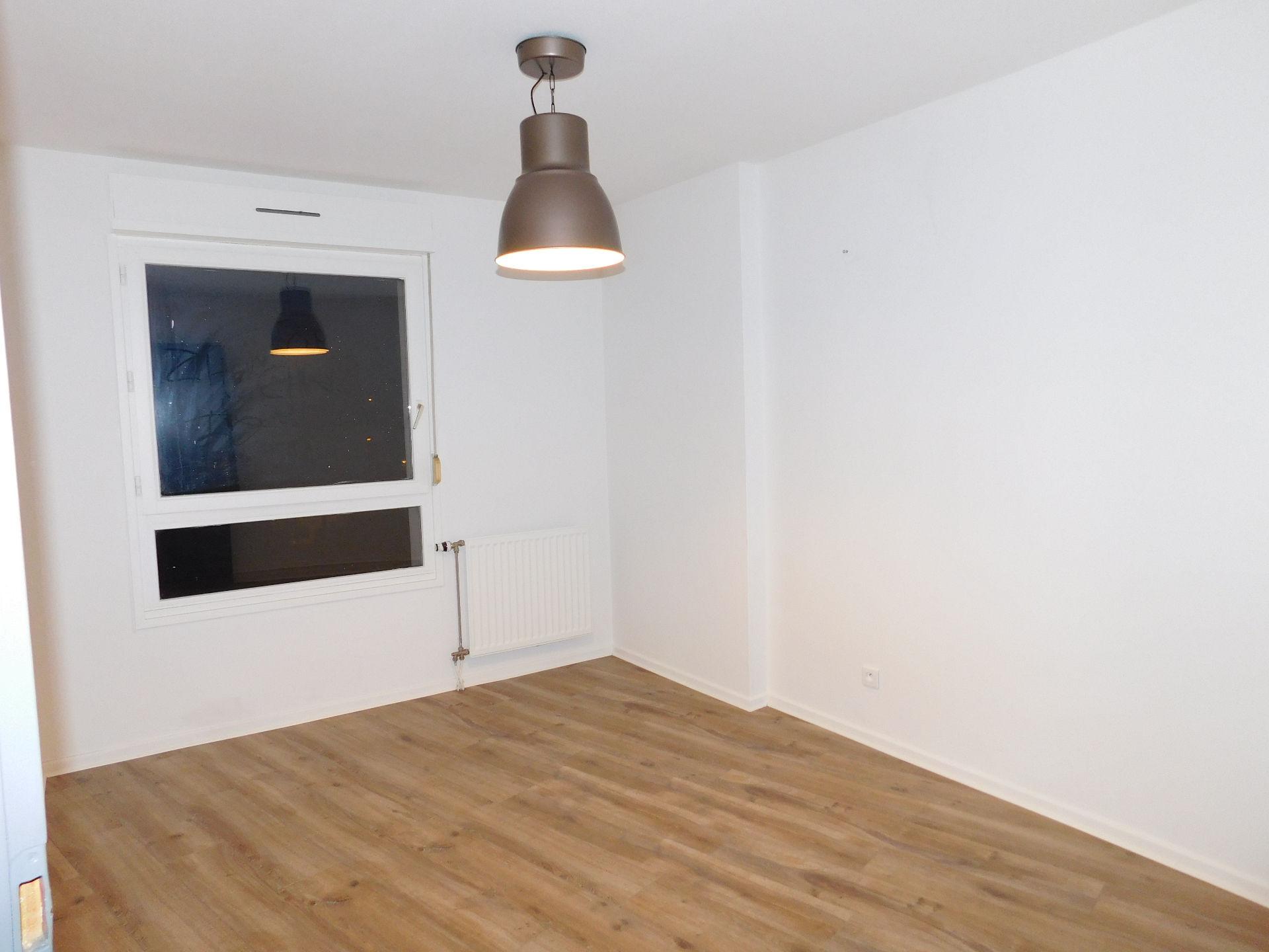 Location appartement Bordeaux : déterminer une meilleure offre