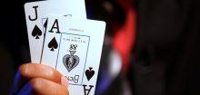Blackjack: pourquoi jouer en ligne?