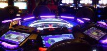 Casino en ligne, un atout pour gagner