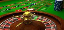 Casino en ligne : le jeu qui rend riche