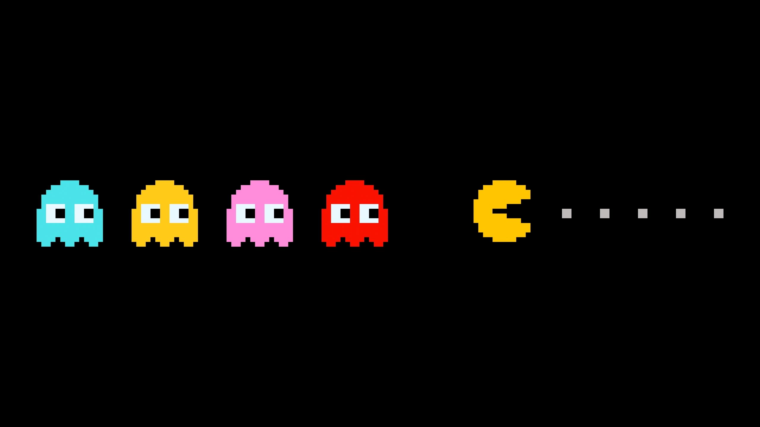 Formation jeux vidéo : gamers vivez enfin de votre passion des jeux !