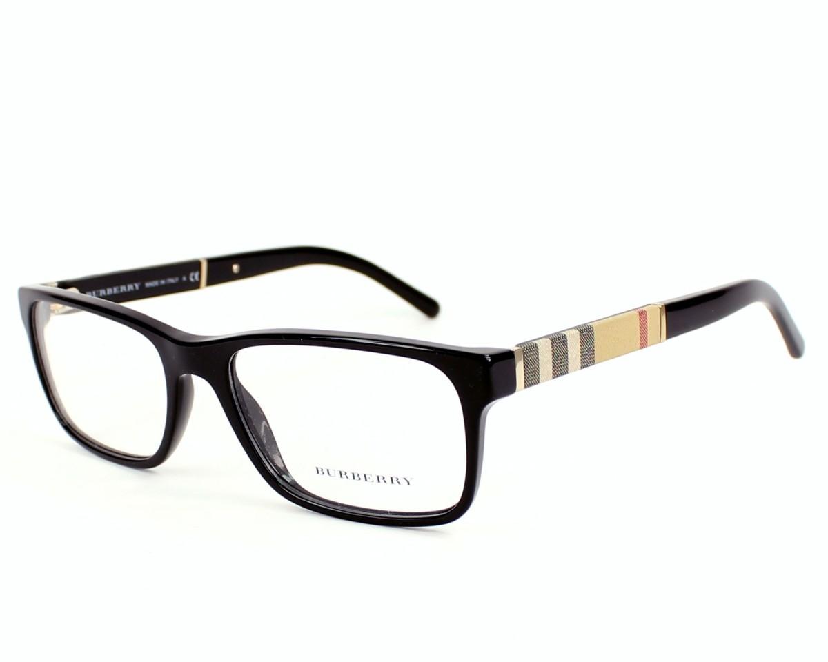 Mes lunettes de vue me dérangeaient