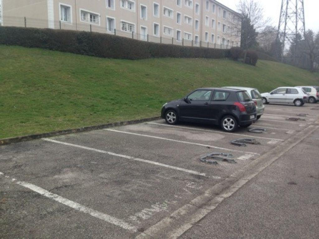 Location parking Montpellier: une vie en toute quiétude