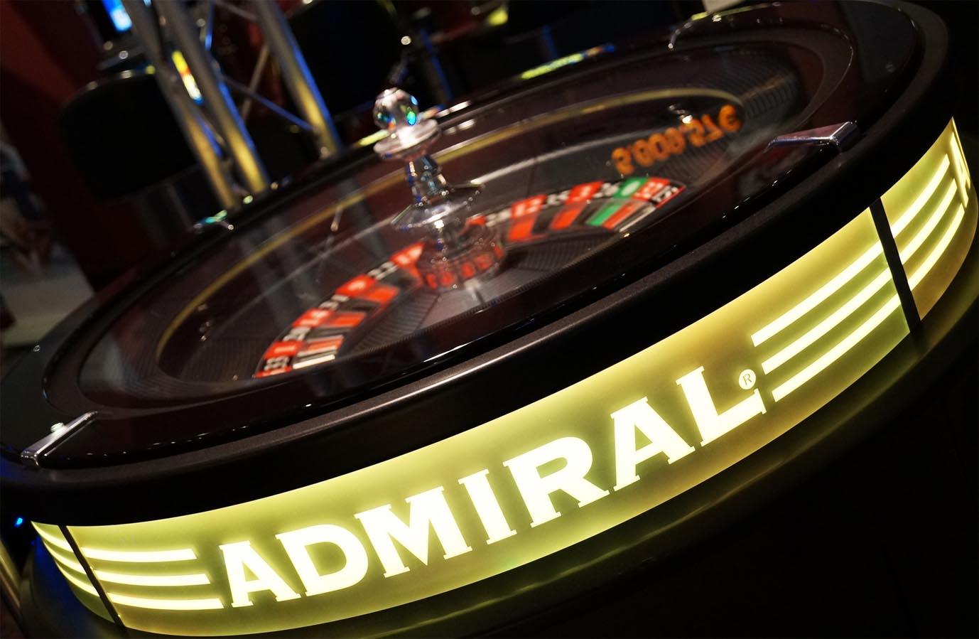 Blackjack France: les règles qui modifient la stratégie de base du Blackjack