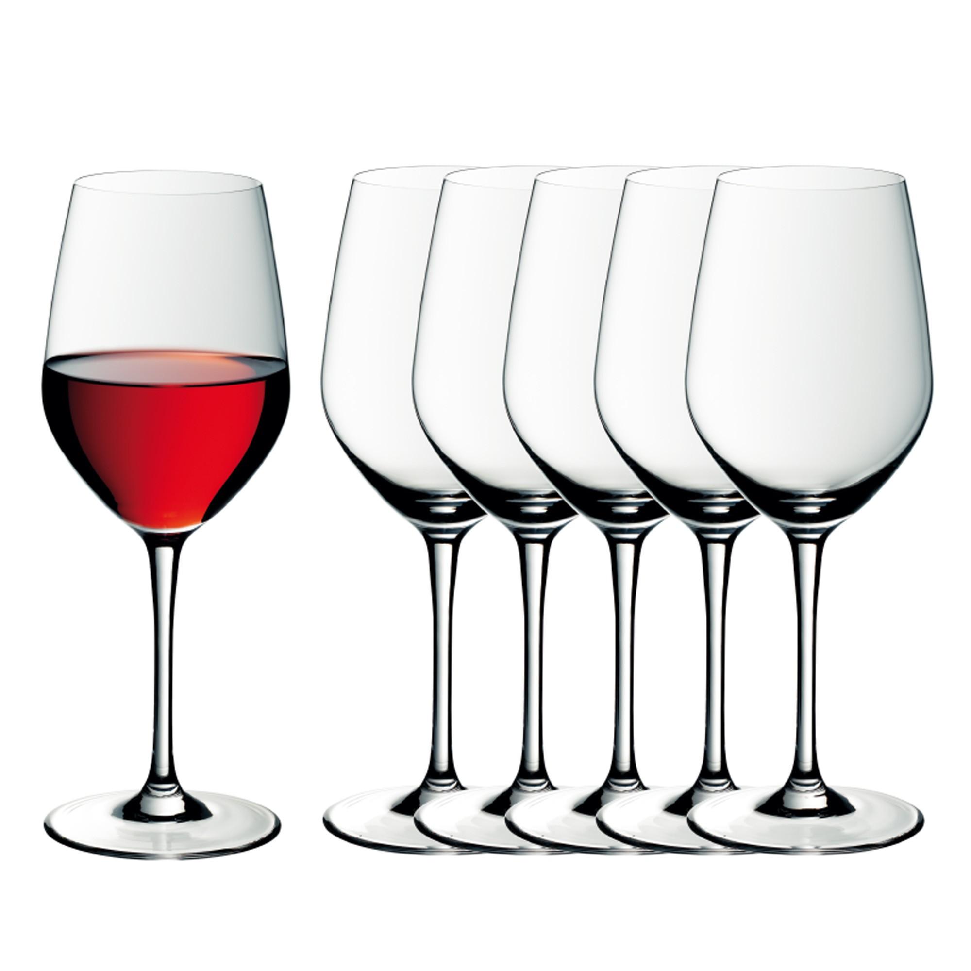 Choisir un vin primeur qui se conserve