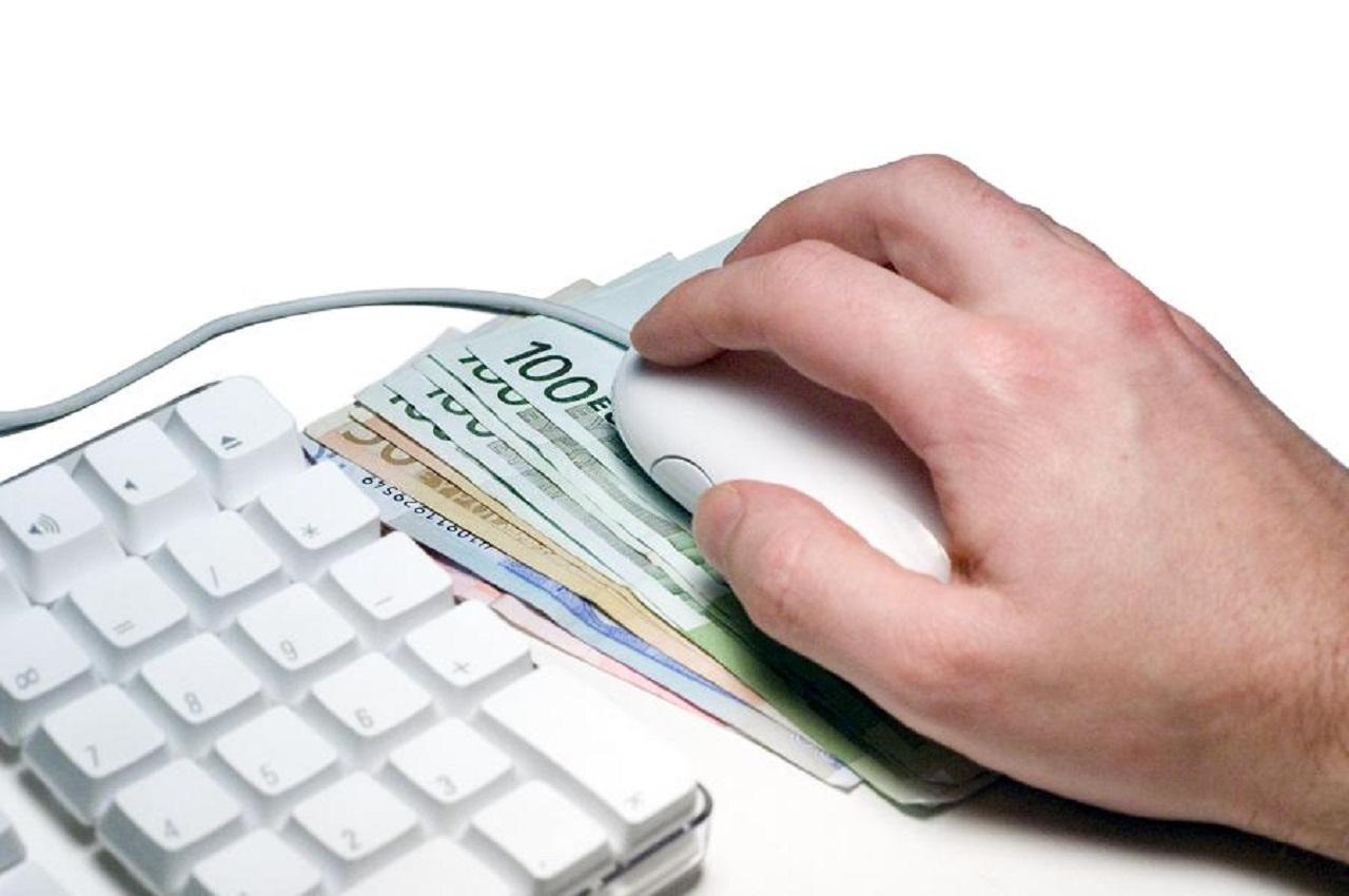 Gagner de l'argent avec le CashBack, un super bon plan