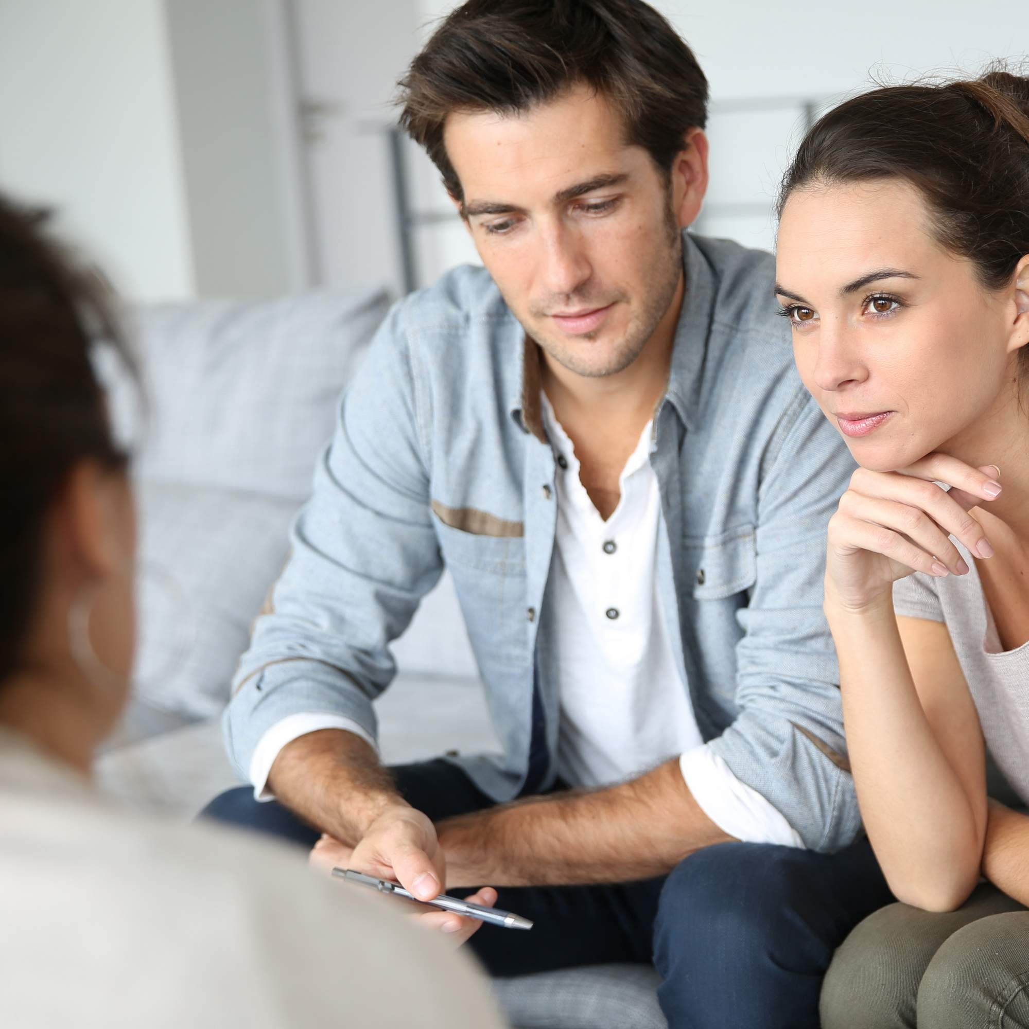 Achat immobilier : pensez à votre avenir