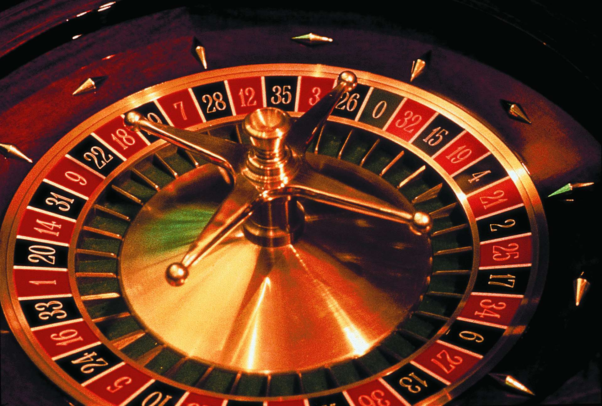 Casino français : comment se parer contre les fraudes