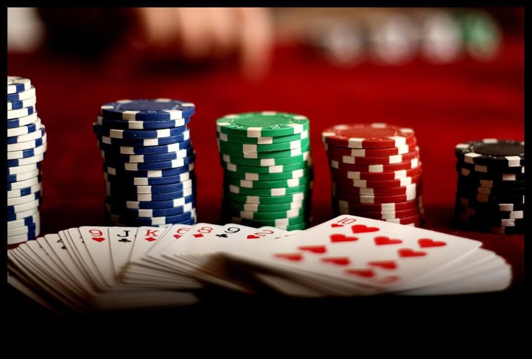 Jeux casino: pourquoi jouer sur mobile?