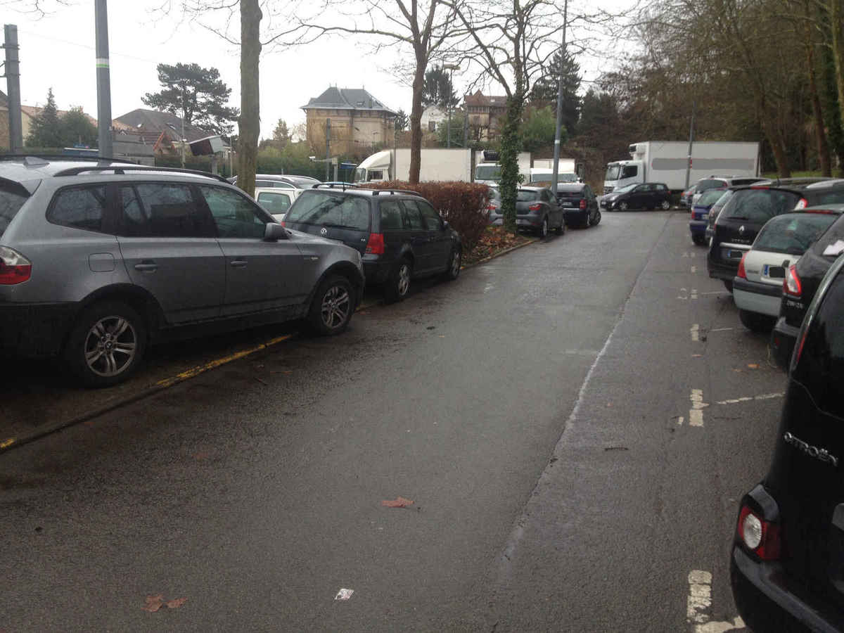 imagesplace-de-parking-payante-45.jpg