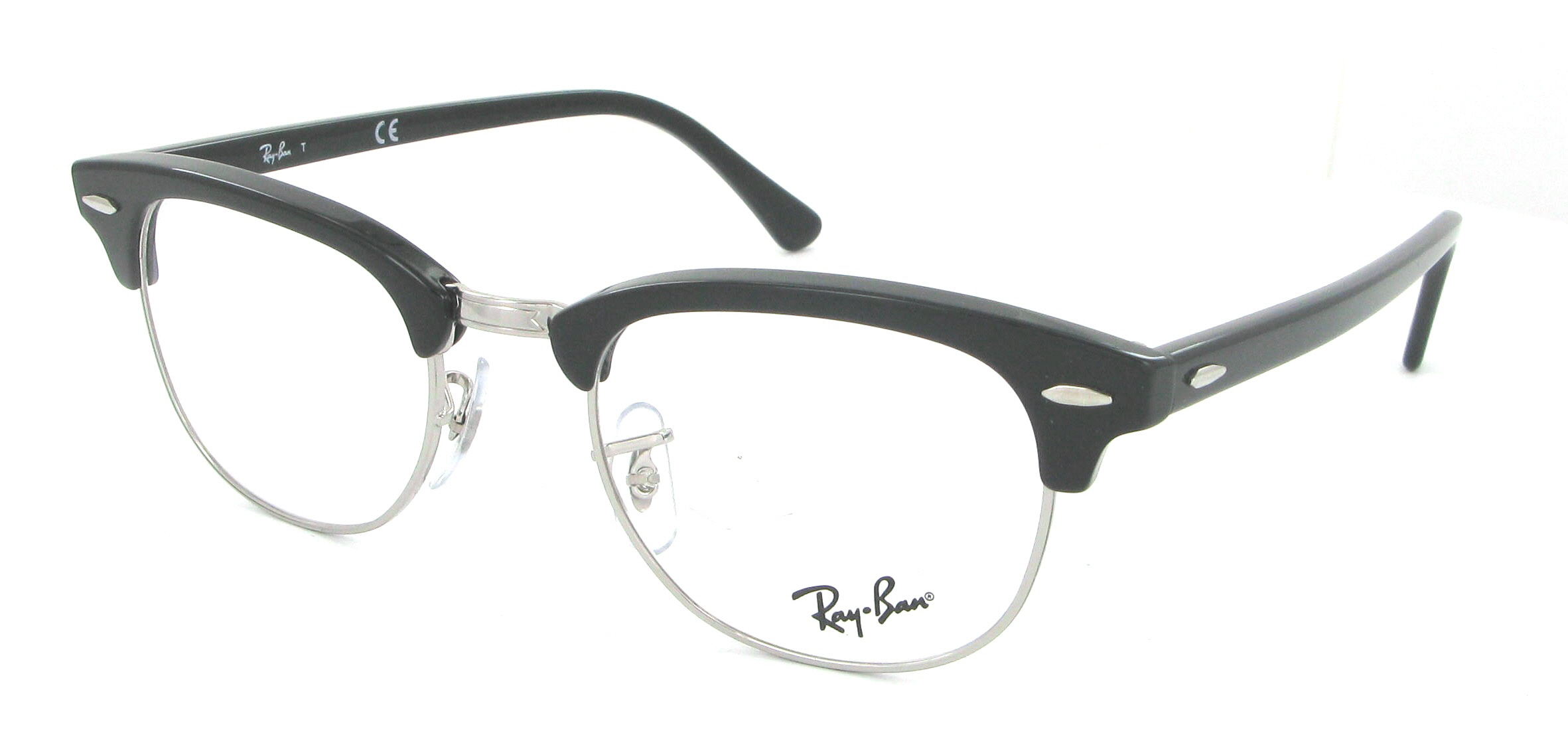 Porter correctement une lunette de vue: cas des hommes