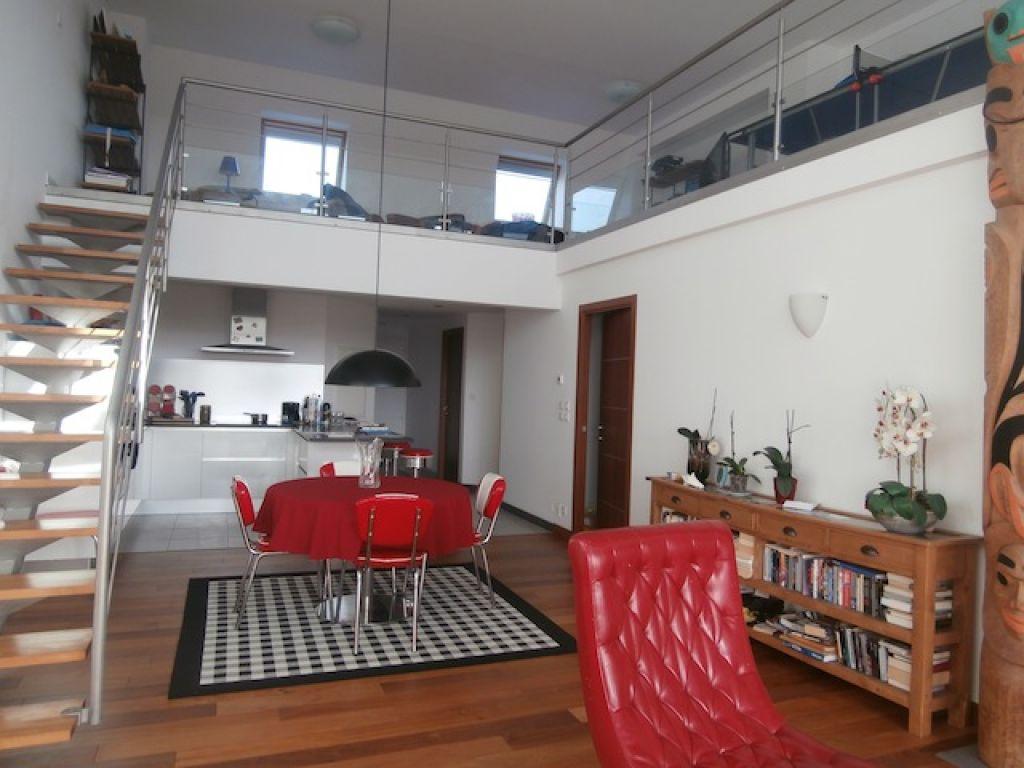 Achat appartement : Comment discerner le devis estimatoire ?