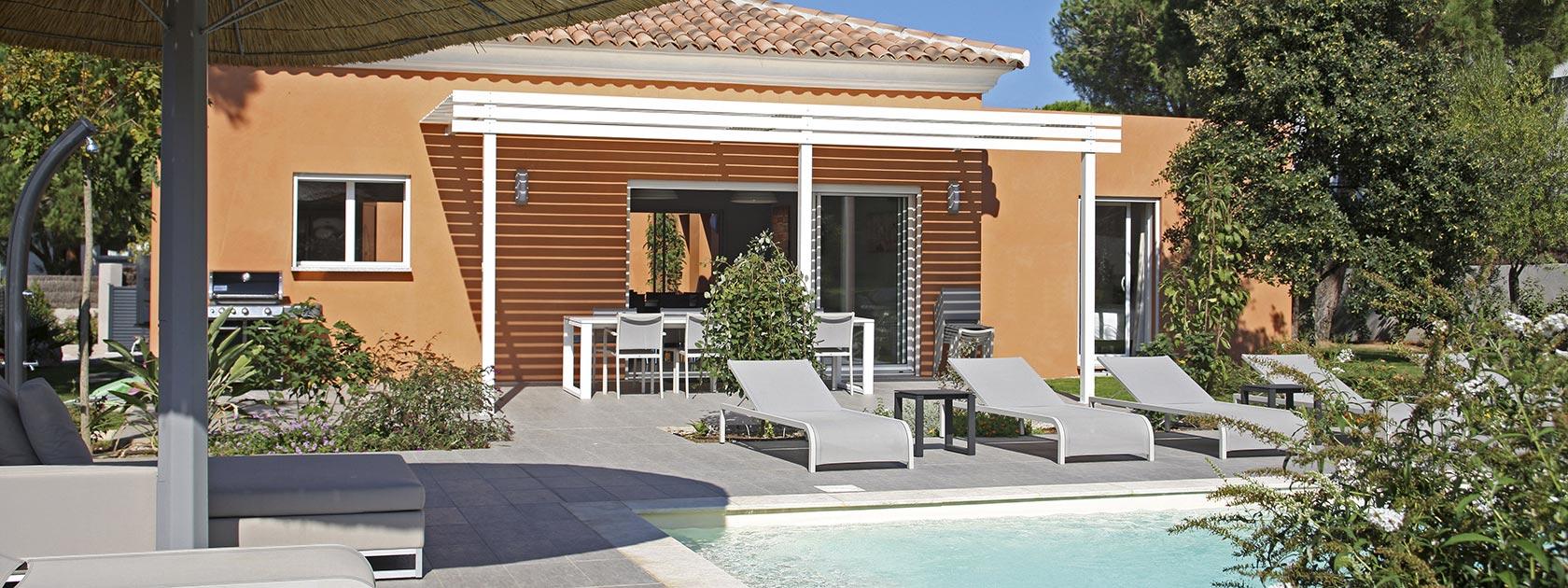 Location maison: proposez votre logement pour l'été
