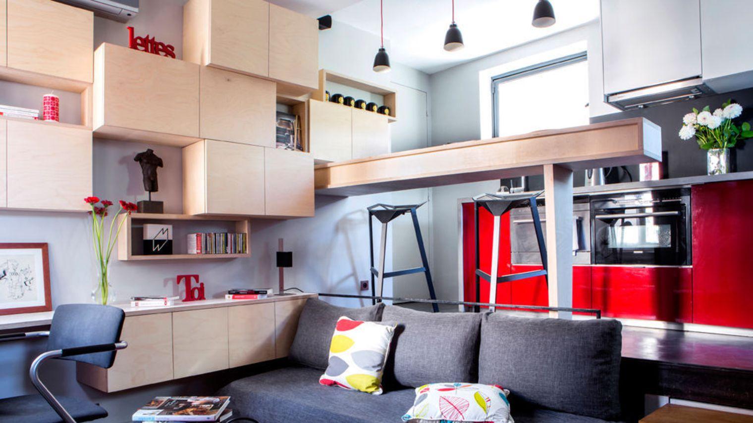 Location appartement particulier, où trouver ce que l'on recherche ?