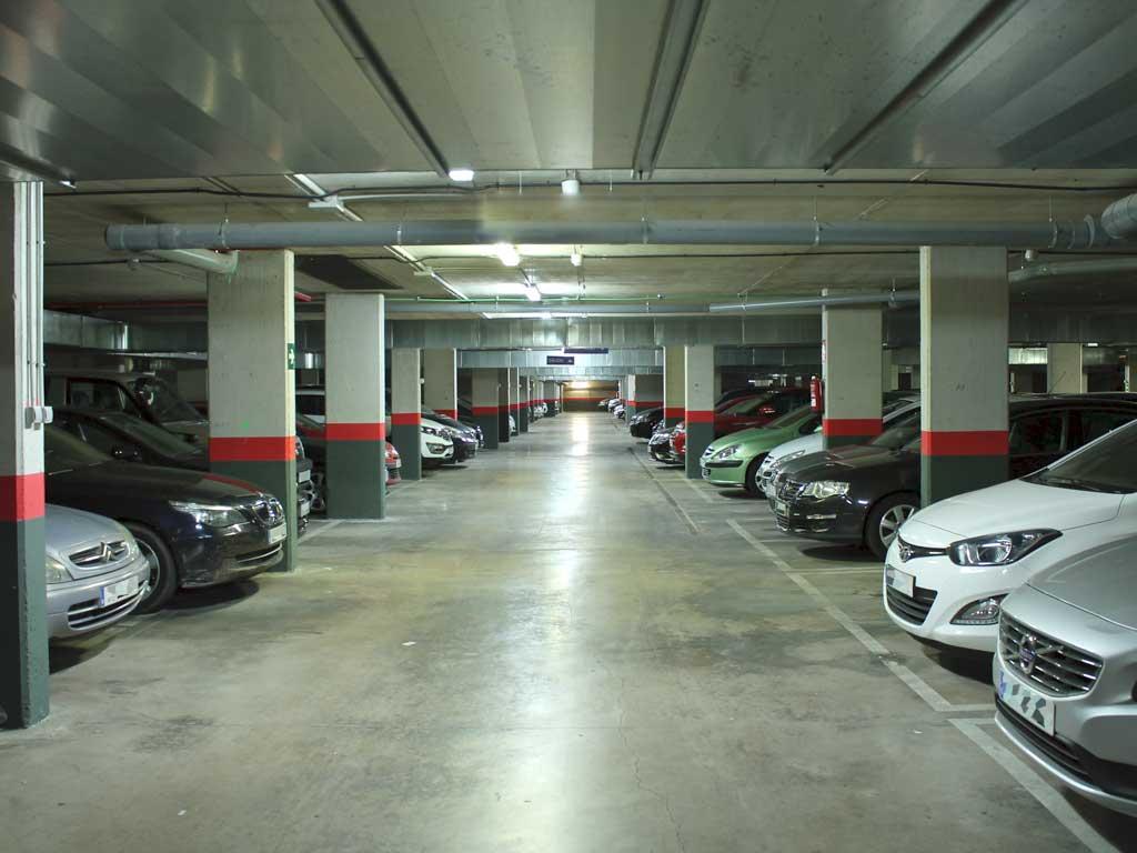 imagesparking-92.jpg