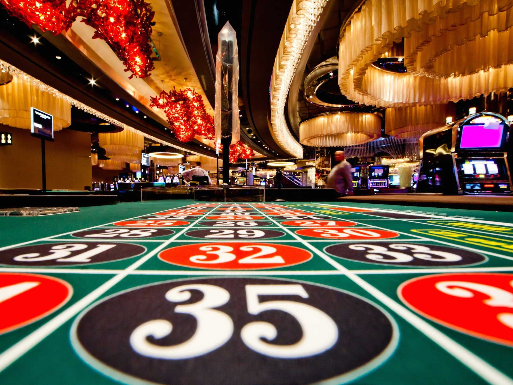 Casino français en ligne : Que faire pour y jouer ?