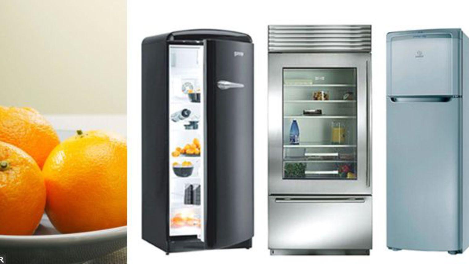 Système frigorifique : les équipements pour les particuliers et les professionnels