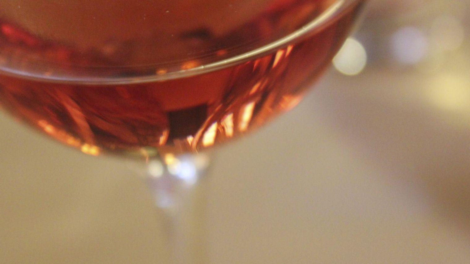 La cave à vin à petit prix
