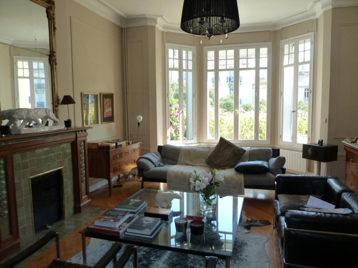 Chercher facilement une location appartement Rouen