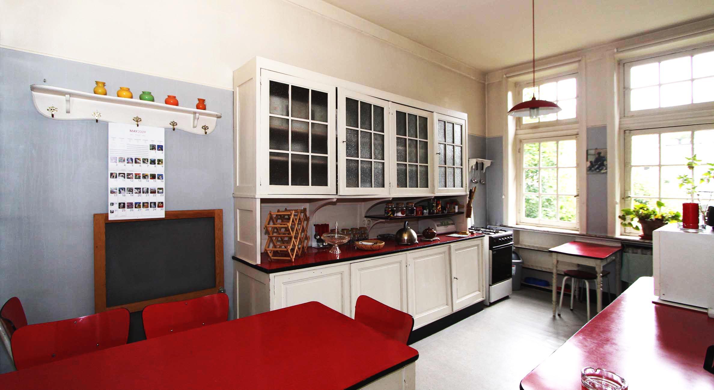 Louer un logement : en agence ou entre particuliers ?