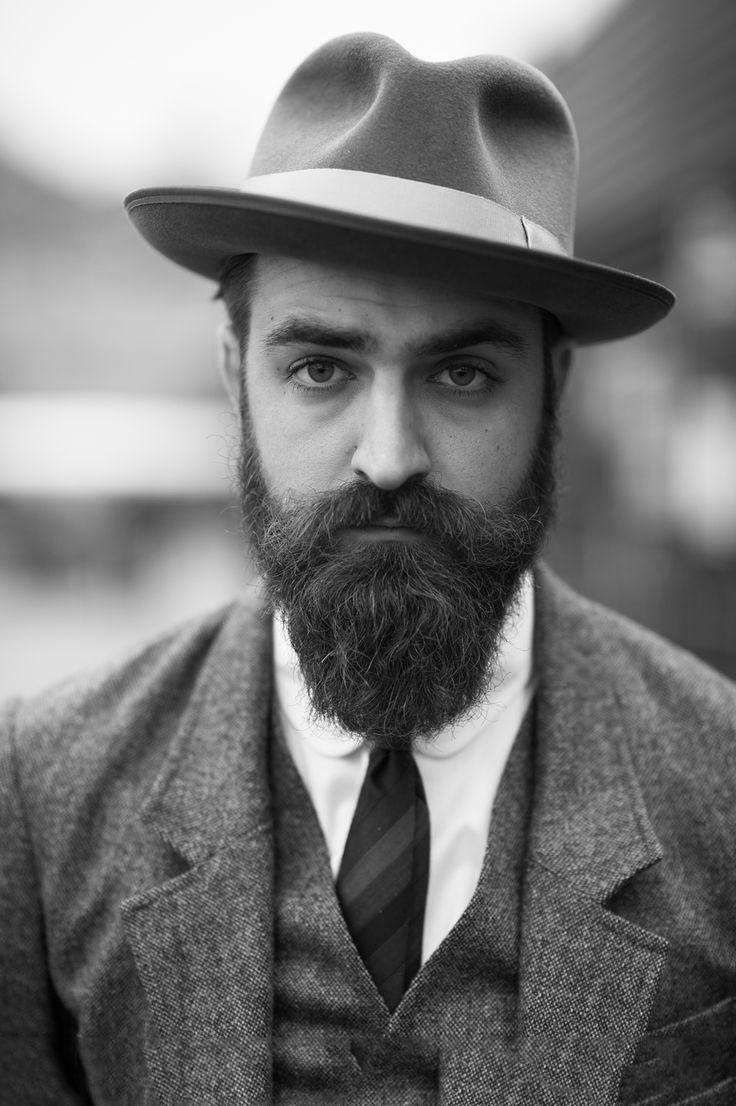 coloration barbe homme je vous donne quelques conseils utiles - Coloration Barbe