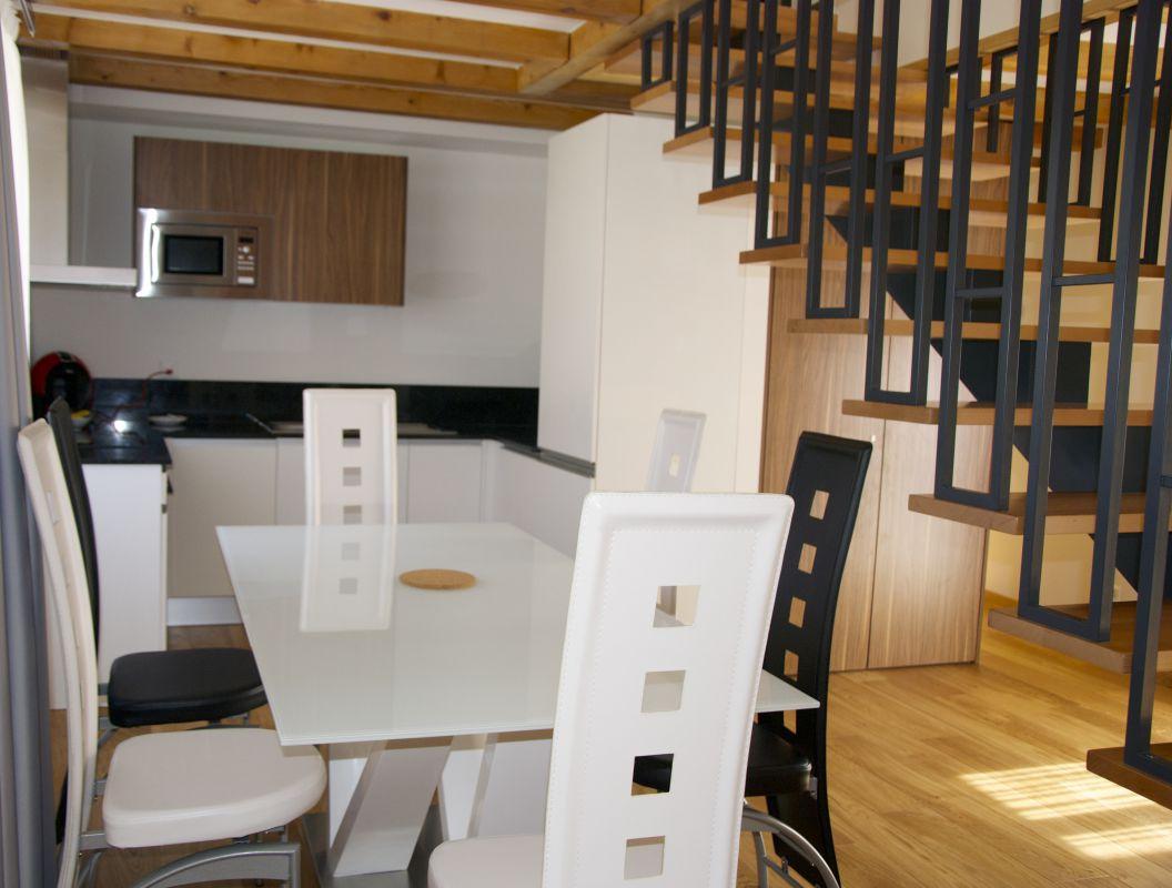 images2Location-appartement-Dijon-54.jpg