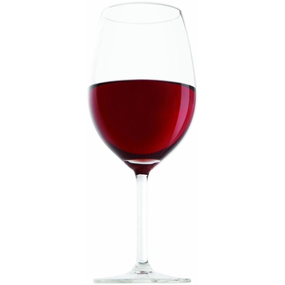 Investir dans le vin: autour de la rentabilité