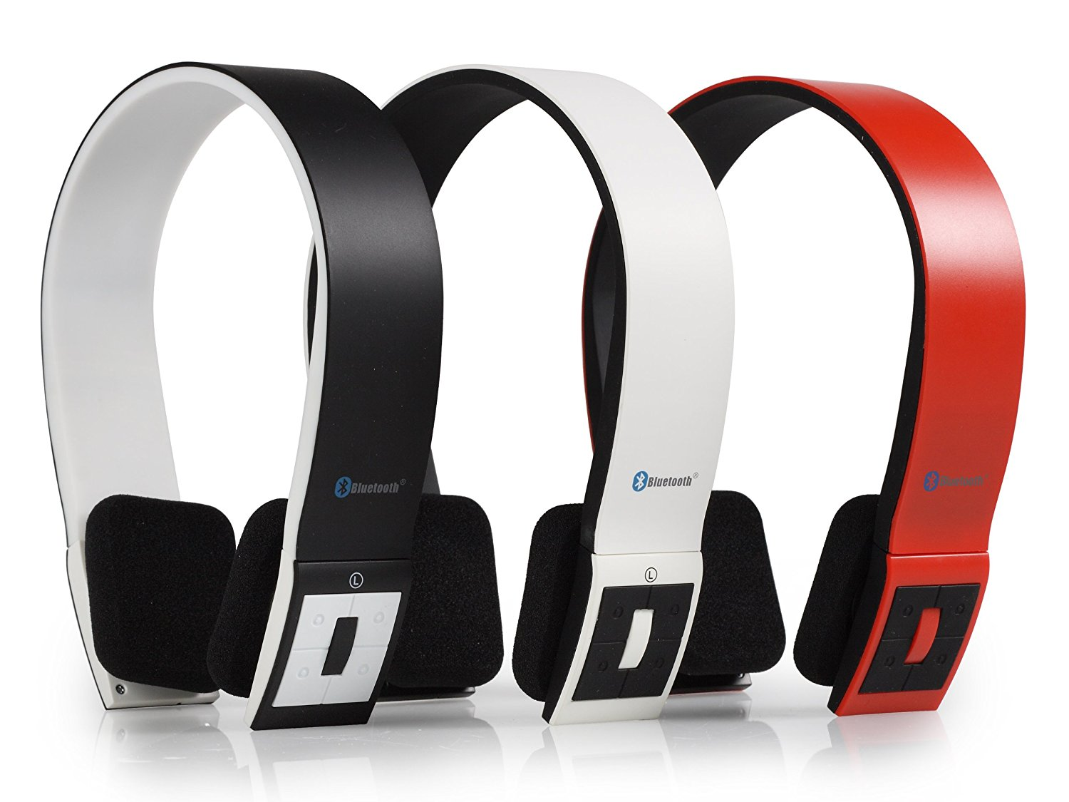 images2casques-bluetooth-16.jpg