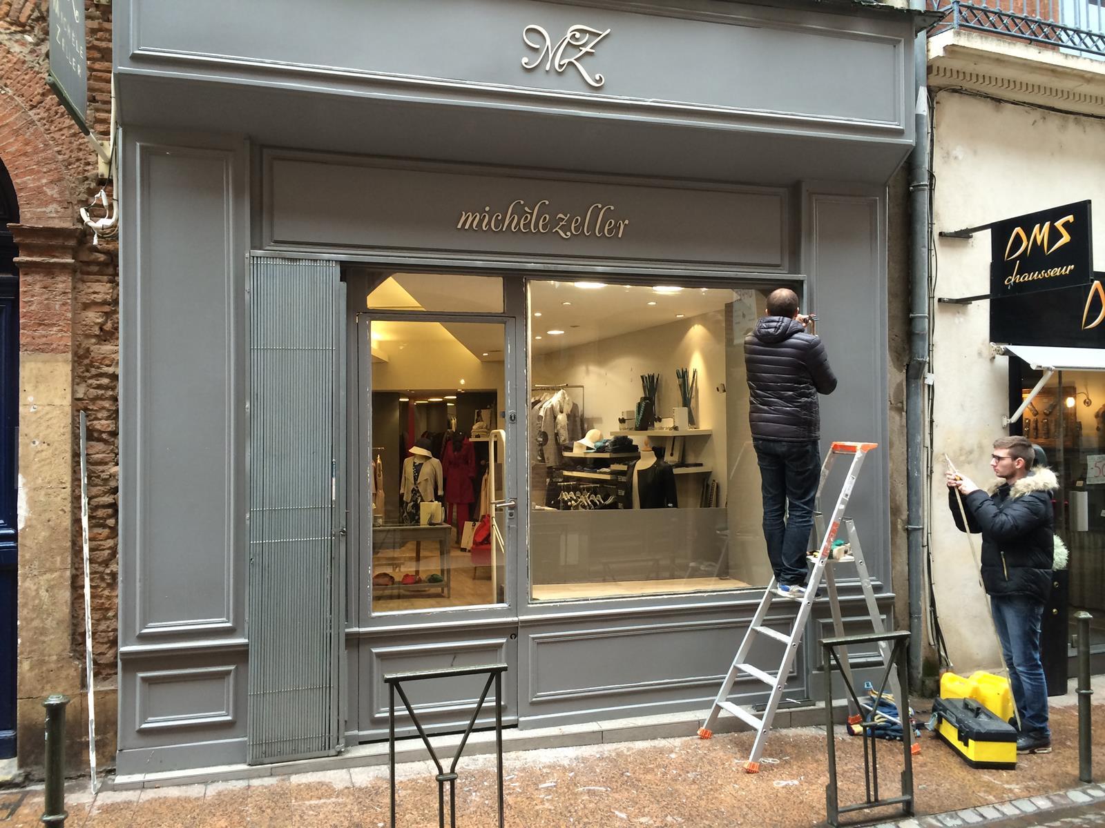 images2vitrine-boutique-3.jpg