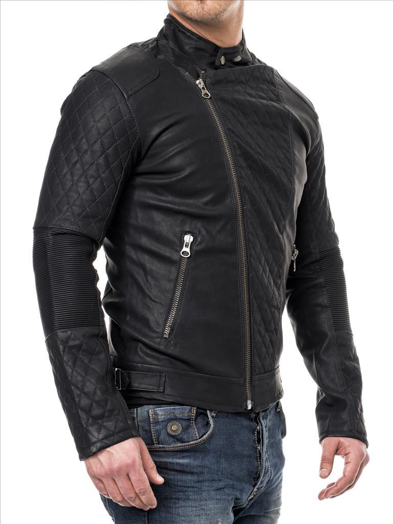 imagesUne-veste-simili-cuir-homme-1.jpg