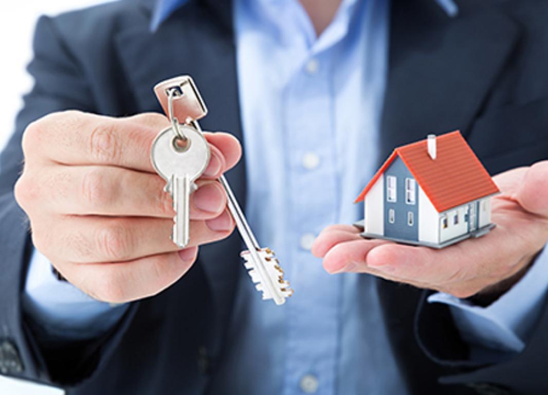 Ventes immobilières : Appartement, maison villa, comment vendre mieux ?
