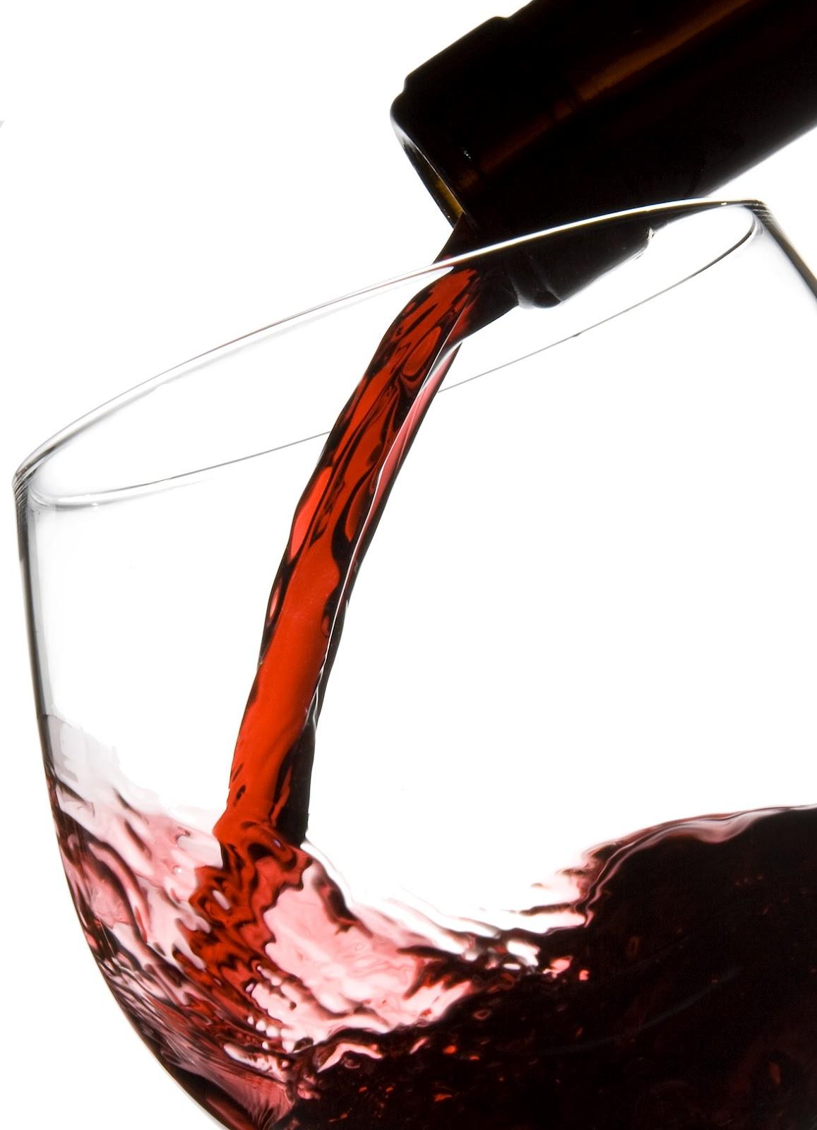 Bordeaux primeurs, pour amateurs de bons vins