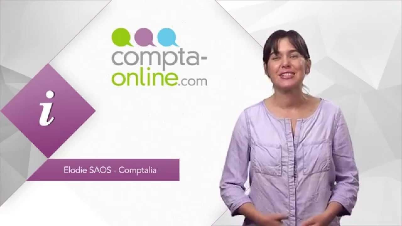 DSCG : découvrez une formation pour les futurs experts comptables