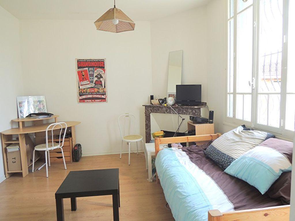 Location appartement Toulouse : des idées de location
