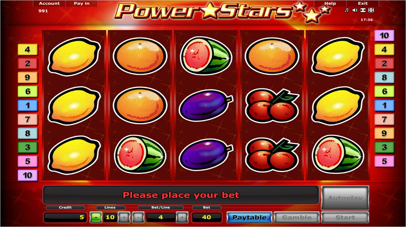 Casino en ligne : pas besoin d'être un expert